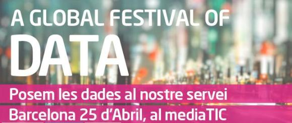 Big-Data-Week