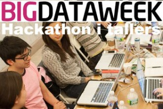 Hackathon-fitxa