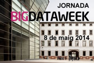 Jornada-BDW-fitxa