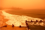 coogee-beach-sydney-sandstorm_3945401647_o
